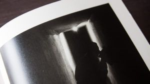 Early Black and White, Saul Leiter. Páginas interiores.