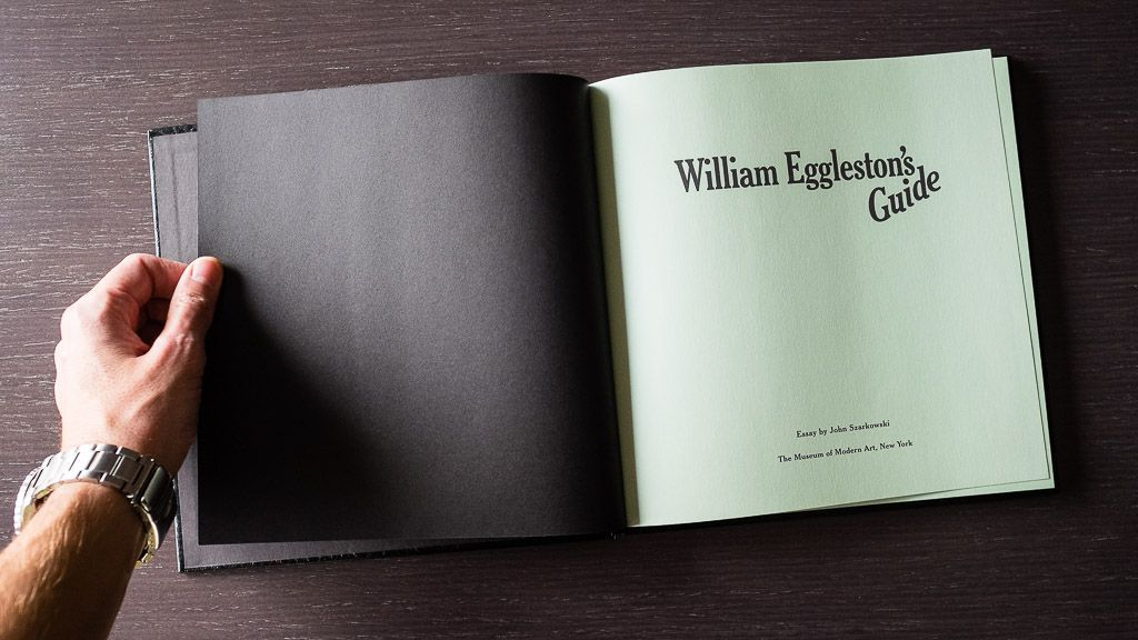 30102015_libro_de_fotografia_william_eggleston_guide_002