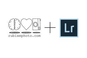 Tutorial para instalar o actualizar Adobe Photoshop Lightroom.